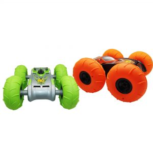 Masinuta Stunt Vehicle Inflatable