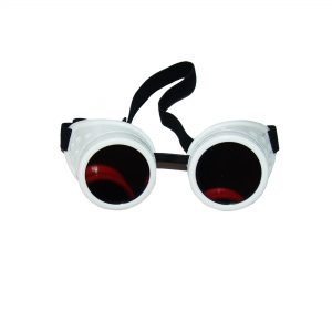 Ochelari Albi