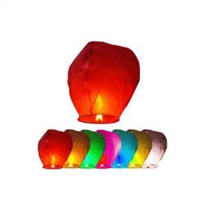 lampione zvuratoare