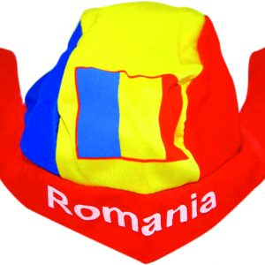Bandana Romania