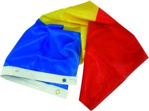 steaguri romania steaguri tricolore