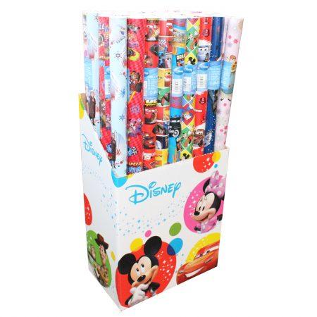 Hartie ambalaj Disney