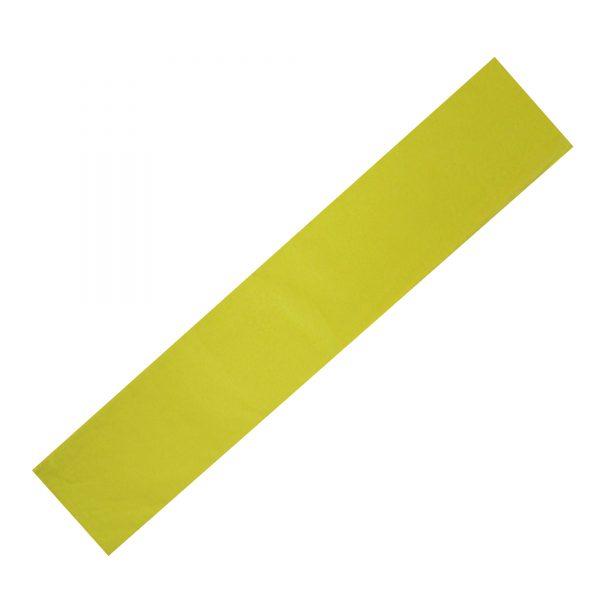 Hartie Creponata 50x200 cm. - verde deschis
