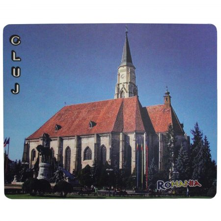 mouse pad Cluj